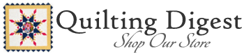 Quilting Digest Store