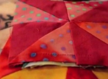 5 tips for quilters