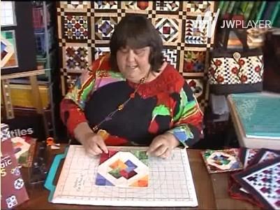 Paula Doyle