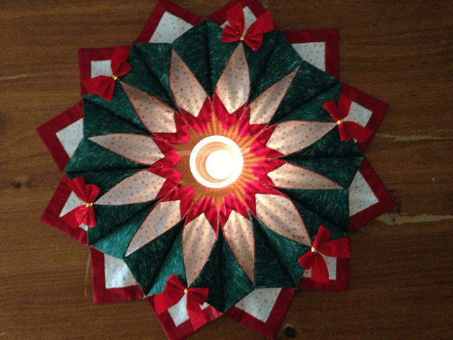 Center Fold Table picture on fold n stitch wreath for your door or table with Center Fold Table, Folding Table b430a917320e8b6192a4ee92841d7618