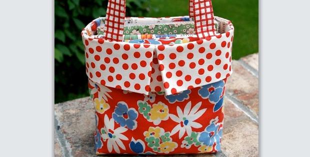 Charmed Gift Bag