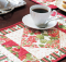 Cottage Charm Placemats