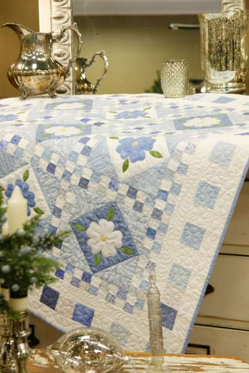 Quilting Digest Free Patterns : 1000+ images about quilts on Pinterest Baby quilts, Quilt and Heart quilts
