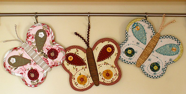Butterfly-Potholder-Pattern