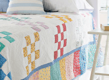 Suite Dreams Quilt