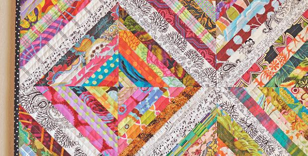 6 Quilt Block Patterns File Quilt Square Ohio Star Jpg