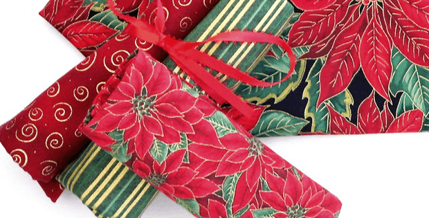 Quilter's Gift Guide