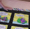 How to Make Quilts from Fabric Panels