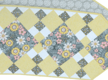 table-runner-gloryquilts