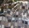 Ob La Di Quilt Pattern
