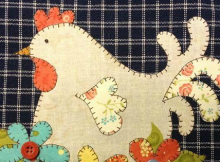 Quick Quilting Projects Archives - Quilting Digest : quick quilt projects - Adamdwight.com