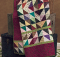 Cedar Lodge Quilt