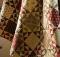 Circa 1852 Quilt Pattern
