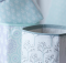 Fabric Storage Cubes