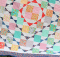 Nellie's Hope Chest Quilt Pattern