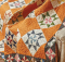 Martha Washington Quilt Pattern