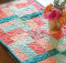 Tempo Table Runner