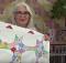 Aunt Grace Quilt Pattern