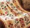 Rambling Vine Quilt Pattern