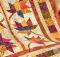 Fall Frolic Quilt Pattern