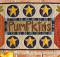 The Great Pumpkin Quilt Pattern