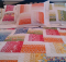 Over the Rainbow Quilt