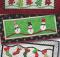 Merry, Merry Table Runner Pattern