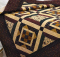 Snapshots Quilt Pattern