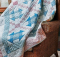 Sweet Traditions Quilt Pattern