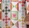 Twinkle Quilt Pattern