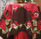Christmas Cheer Quilt Pattern