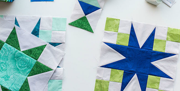 How to Fix Five Common Quilting Mistakes