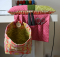 Pincushion Organizer Pattern