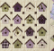 Home Tweet Home Quilt Pattern