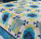 Spring in Cape May Quilt Pattern