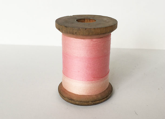 How to Tell if Older Thread is Still Good to Use