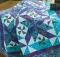 Pinwheels Aplenty Quilt Pattern