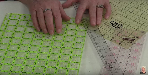 Get Accurate Cuts Across Various Brands of Rulers