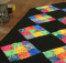 Fun Easy Table Runner
