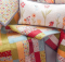 Jelly Roll Jam Quilts