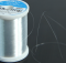 Tips for Working with Monofilament Invisible Thread