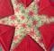 Star Trivet