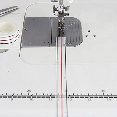 Diagonal Seam Tape