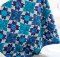 Grotto Quilt Pattern