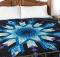 Matsuri Quilt Pattern