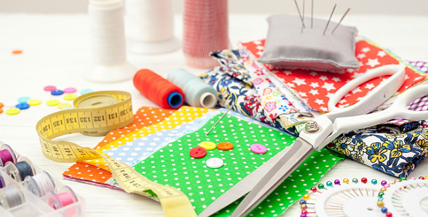 Tips for Quilting on a Budget