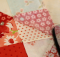 Setting Your Seams Will Improve Your Patchwork