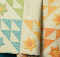 Tips for Choosing the Right Quilting Design