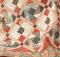 Hem 'n' Haws Quilt Pattern