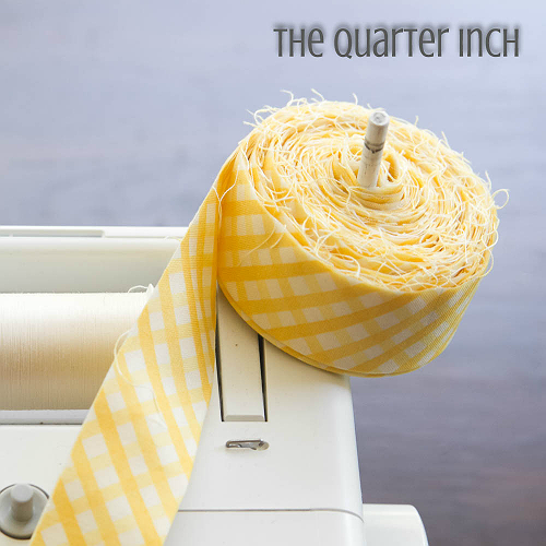 Keep Your Binding Neat with These Great Ideas